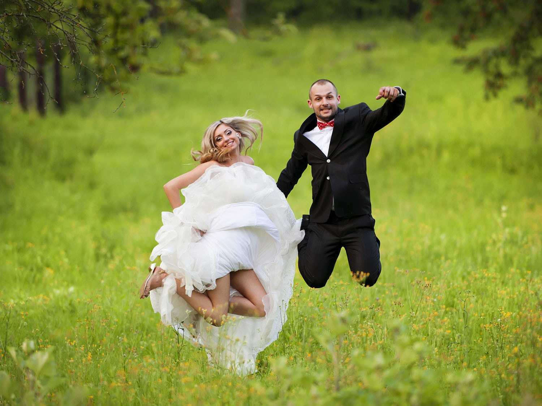 Серебряная свадьба ютуб